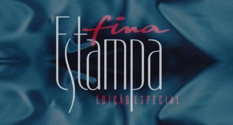 """Globo altera a abertura de """"Fina Estampa""""; conheça nova versão!"""