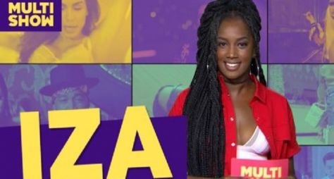 """Globo troca """"SóTocaTop"""" pelo """"Música Boa"""", que já foi exibido no Multishow"""