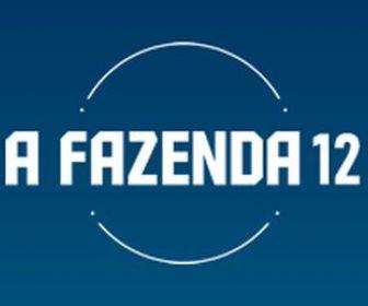 """Ex-participantes de realities estão na mira de """"A Fazenda"""""""