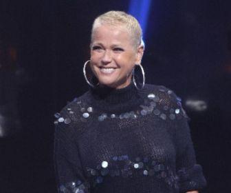 Record TV cancela a próxima edição do Dancing Brasil por conta do Coronavírus