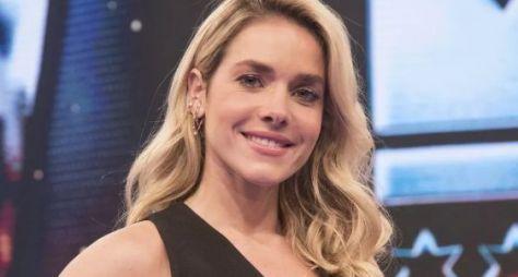 Globo reprisará os melhores do Zorra até meados de junho