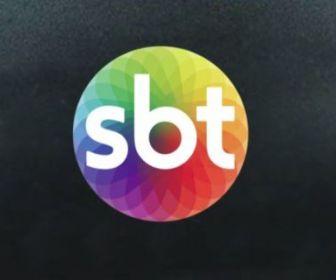 SBT completa três anos de vice-liderança no Painel Nacional de Televisão