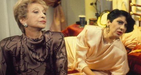 """Sem citar números de audiência, """"Brega & Chique"""" faz sucesso no Canal VIVA"""