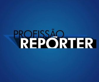 """TV Globo cancela a produção do """"Profissão Repórter"""""""