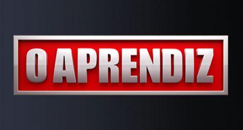 Band adia a produção do reality show O Aprediz