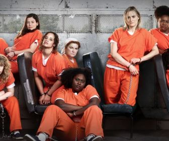 Orange Is the New Black se torna um sucesso na tela da Band
