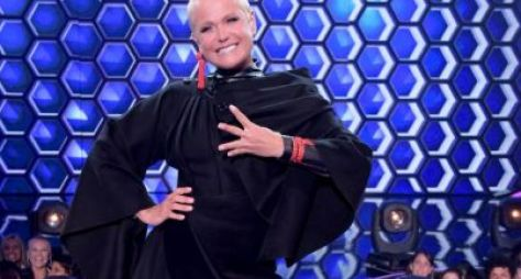 The Four: No quinto episódio, Xuxa chama no palco mais desafiantes