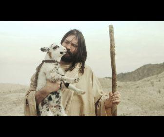 TV Aparecida exibe três filmes inéditos na Semana Santa