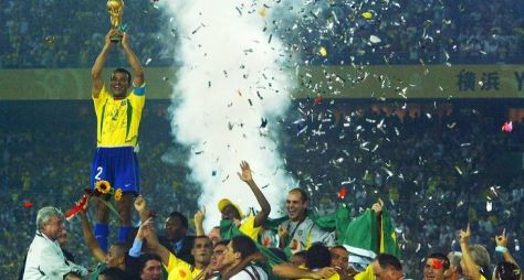 Clássico do Futebol supera as expectativas da TV Globo