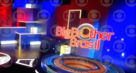 Um pouco mais de Big Brother Brasil 20