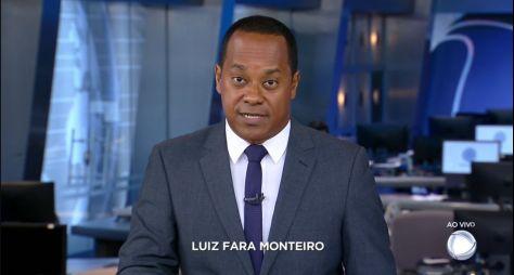 Record TV lançará o JR 24h  em Brasilia