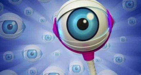 Confira a audiência do Big Brother Brasil nesta década