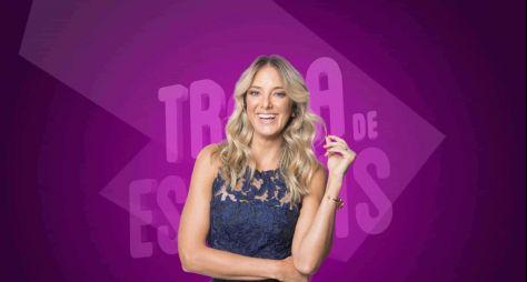 """Troca de Esposas"" substituirá ""The Four Brasil"" na Record TV"