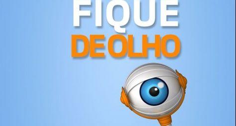 BBB20: Espiadinha aberta para não assinantes no Globoplay
