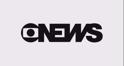 GloboNews teve sua melhor audiência semanal desde 2018