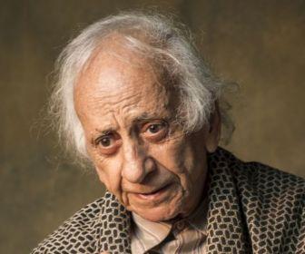 Morre aos 85 anos, o ator FlávioMigliaccio
