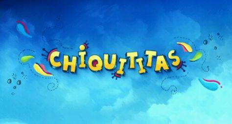"""Chiquititas"" está entre as cotadas para substituir ""As Aventuras de Poliana"""