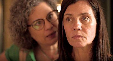 Globo deve retomar gravações de novelas em agosto
