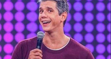 """Com reprises, """"Tamanho Família"""" perde cerca de três pontos de audiência"""