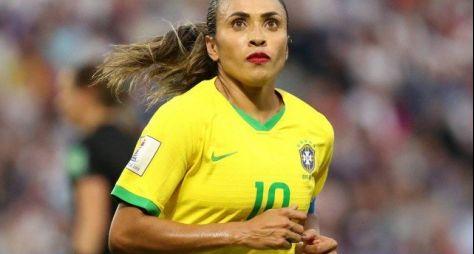 Novo: TV Globo exibirá clássico de Futebol