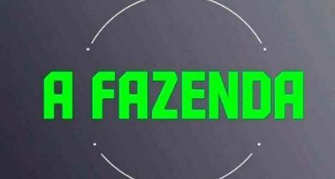 Record TV cogita a não produção do reality A Fazenda neste ano