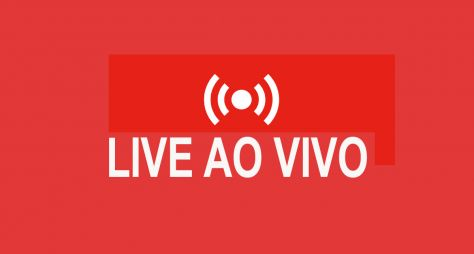 Record TV exibirá live com Sabrina Sato, Carioca e Ceará