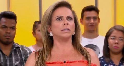 """Silvio Santos manda tirar """"Casos de Família"""" do ar"""