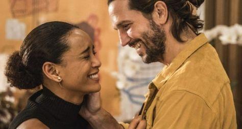 """TV Globo ainda não definiu a quantidade de capítulos de """"Amor de Mãe"""""""