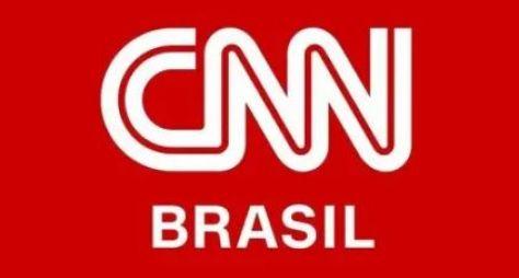 No RJ, o CNN Brasil vai mal de audiência; confira o ranking
