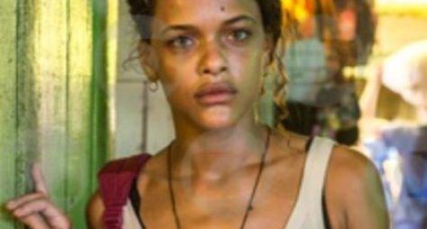 """Thainá Duarte lança seu olhar sobre a personagem Clara de """"Aruanas"""""""