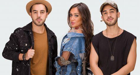 """Música na Band Live"" exibe show da banda Melim nesta sexta-feira"