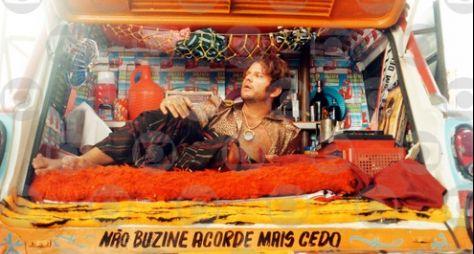 'Sessão de Sábado' traz mais magia e emoção para a tela da TV Globo