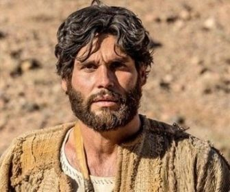 """A reprise de """"Jesus"""" despenca e registra sua pior audiência"""