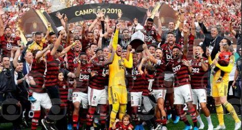 Futebol: Drama, emoção e conquistas históricas