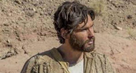 """""""Jesus"""" é a atração mais assistida da televisão argentina"""