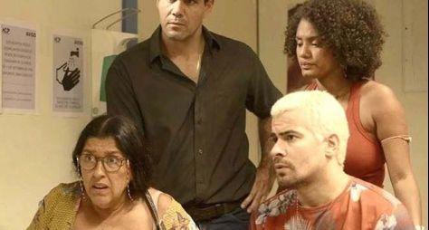 """""""Pandemia do Coronavírus"""" será tema em """"Amor de Mãe"""""""