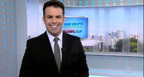 Balanço Geral SP vence estreia de reprise do Primeiro Impacto (SBT)