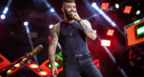 """Música na Band Live"" apresenta show de Gusttavo Lima nesta sexta"