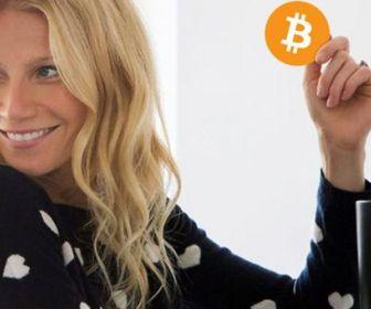 5 Atores que Apoiam Criptomoedas e Fazem Fortuna com Bitcoin