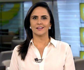 É compliada a sitação de Carca Cetato no Fala Brasil