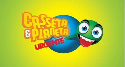 Canal VIVA reprisará Casseta & Planeta, a partir deste domingo
