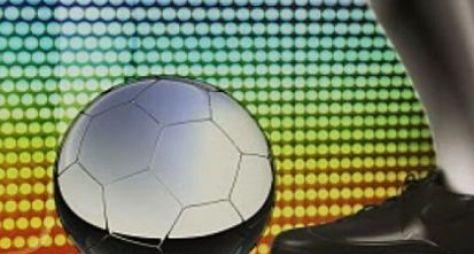 Durante a pandemia, Globo perde audiência com Futebol