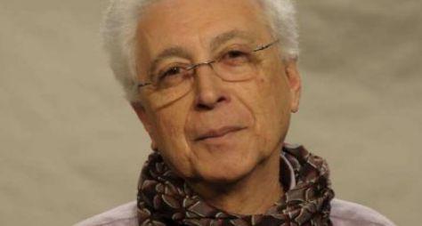 Para o autor Aguinaldo Silva as novelas terão que se afastar da realidade