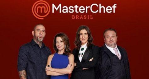 Nova temporada do MasterChef retoma pré-produção com adaptações no formato