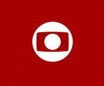 TV Globo define datas pra gravações de novelas e programas