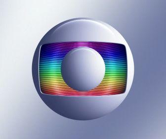 Globo orientou todos os artistas para não mudaremo visual