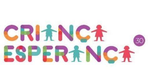 Globo vai realizar o Criança Esperança obedecendo regras do Coronavírus