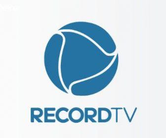 Pelosegundo mês consecutivoa Record TV conquista segundo lugar no PNT