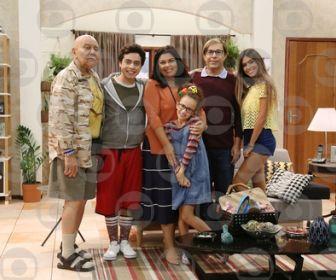 Confira as novidades de junho no Globoplay