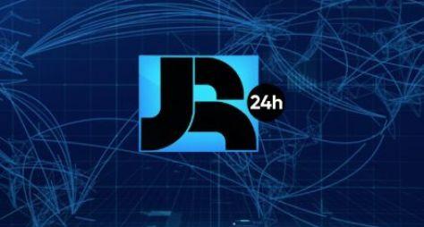 Jornal da Record alcança mais de 132 milhões de telespectadores no país